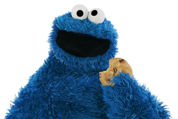 Recovering from the UTA – You need to restock your cookie jar!