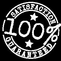 satisfaction-guaranteed-Coastal-Classic