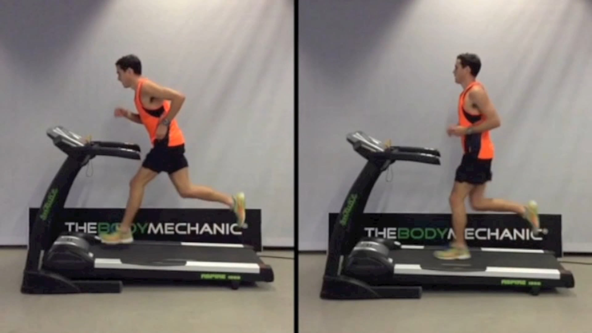 Treadmill Vs Running Outside: Which is best for runners?