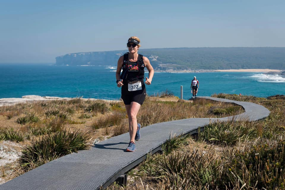Coastal Classic – What To Expect On Race Day