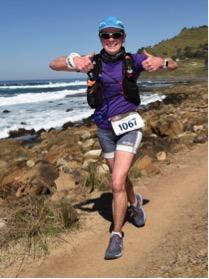 Coastal Classic Runner