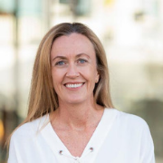 Tamara Madden Profile image