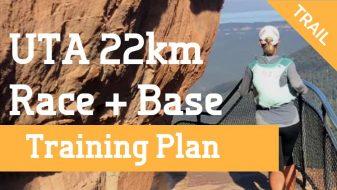 22km_Race_+_Base_TBM